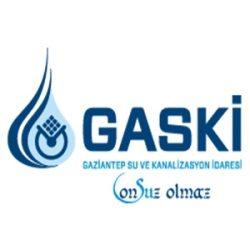 gaziantep-su-ve-kanalizasyon-idaresi-gaski-1489394773_8209037